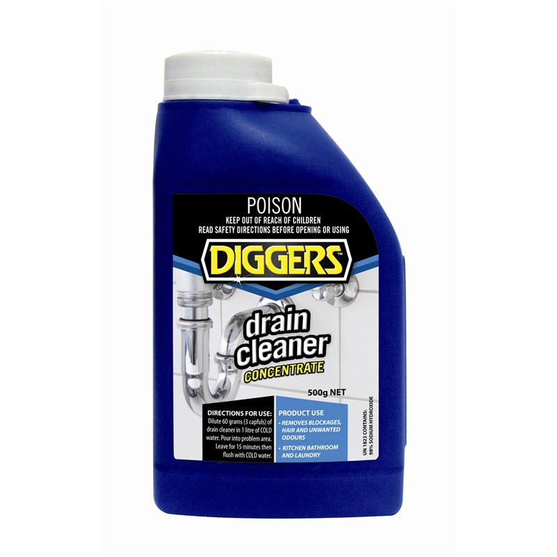 Drain Cleaner Best drain cleaner liquid fire drain cleaner - blog